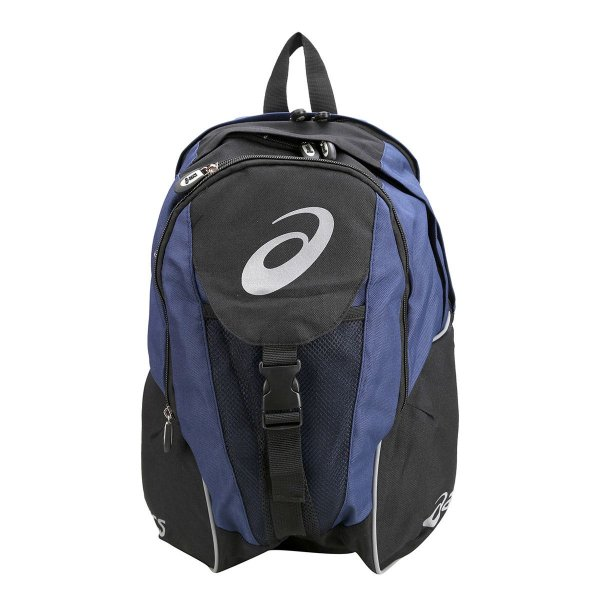 Mochila Asics Active Backpack Azul