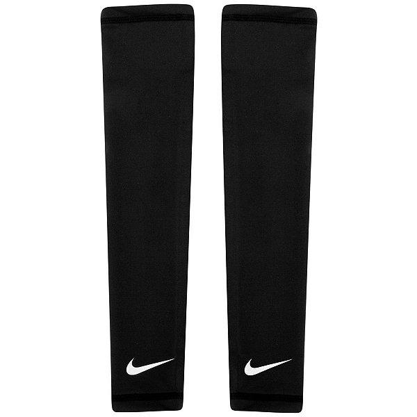 Manguito Nike Armwarmer