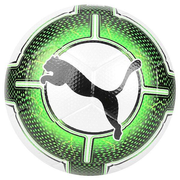 Bola Futebol Puma Evopower 3.3 Tournament Fifa