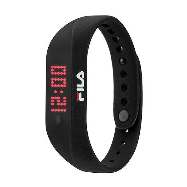 Relógio Fila Tracker