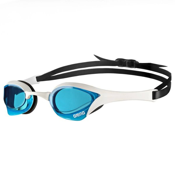 Óculos De Natação Arena Cobra Ultra