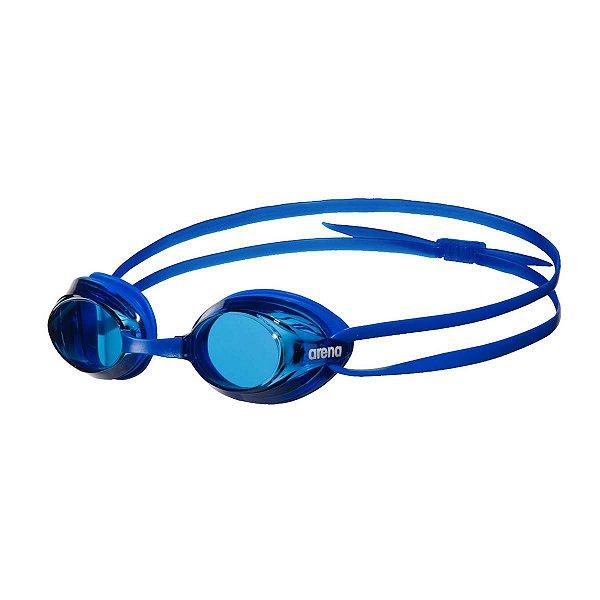 Óculos de natação Arena Drive 3