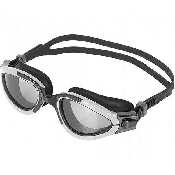 Óculos de Natação Poker Volos II Ultra