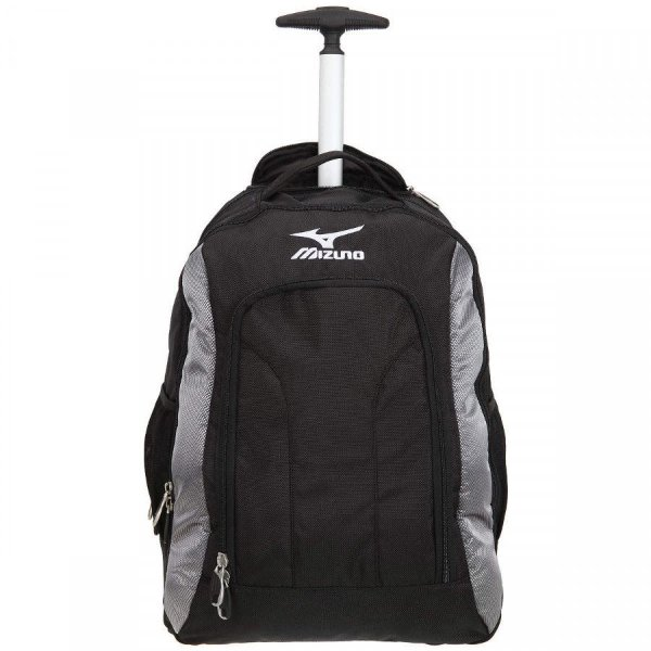 Mochila Mizuno Creation