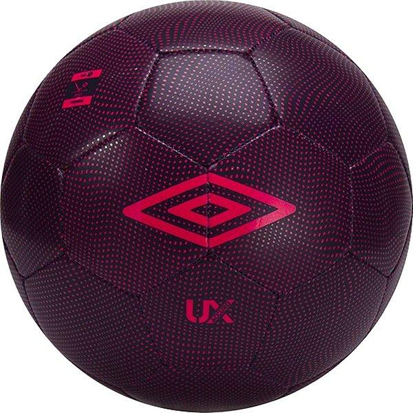 Bola Futebol Campo Umbro Ux Accuro Trainer