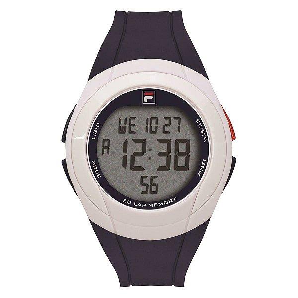 Relógio Fila Digital Masculino