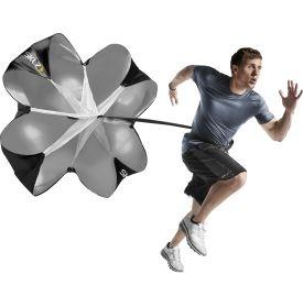 Paraquedas para Treinos de Velocidade Speed Chute SKLZ