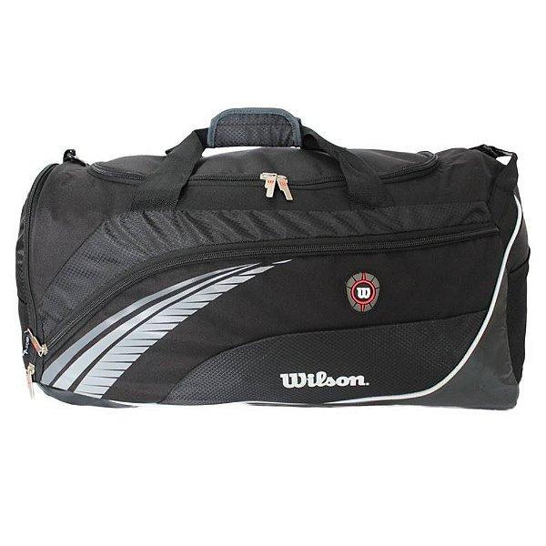 Bolsa Wilson Esportiva Is13780