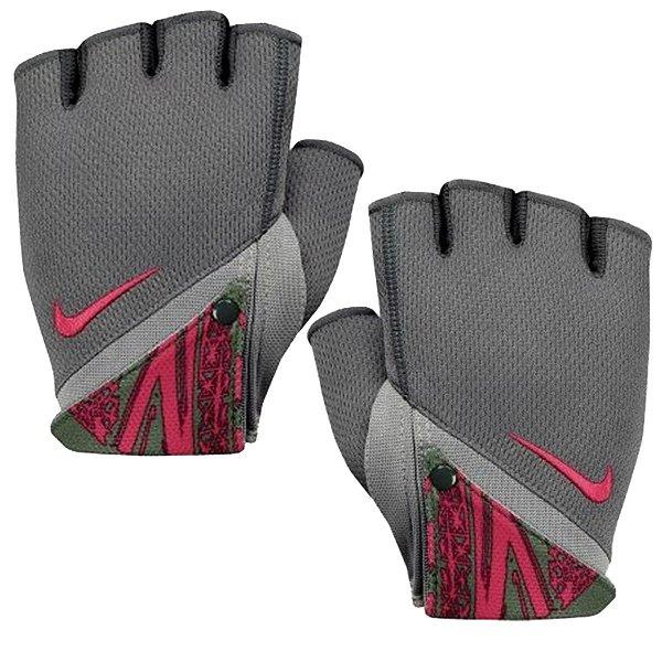 Luva Nike Fitness Women's Elite Fitness Gloves