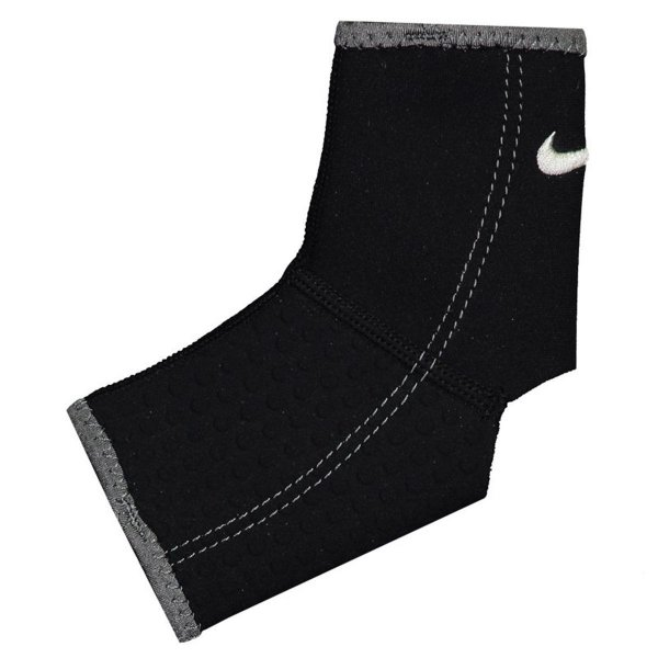 Tornozeleira Nike Ankle Sleeve