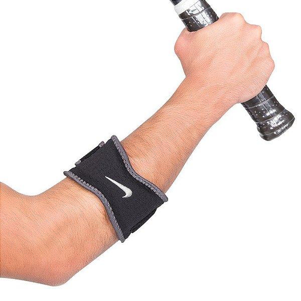 Tennis Elbow Band Nike