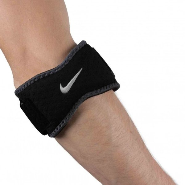 Tennis Elbow Band Nike