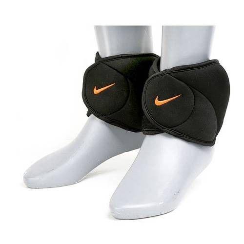 Peso para Tornozelo Nike 2,5 LB/ 1,1 kg Each