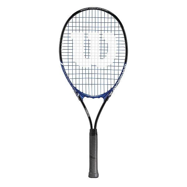 Raquete de Tênis Wilson Grand Slam XL L2