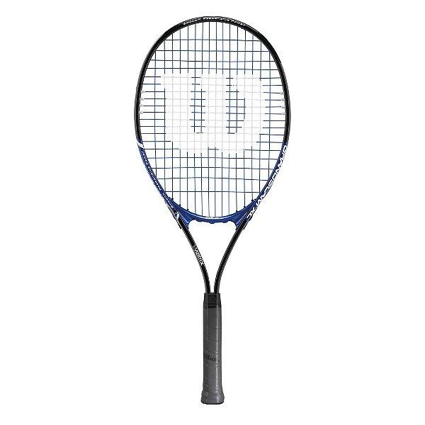 Raquete de Tênis Wilson Grand Slam XL L3