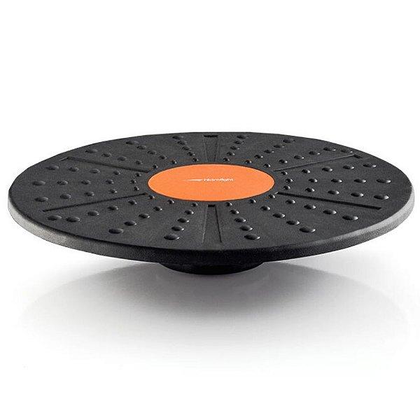 Disco De Exercícios Equilíbrio Hidrolight