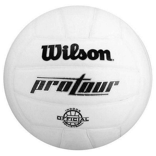 Bola Vôlei Wilson Pro Tour