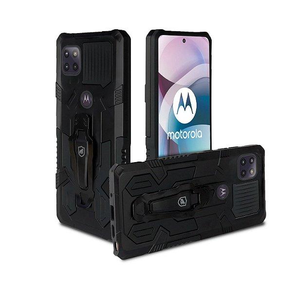 Capa Clip para Motorola Moto G 5G - Gshield