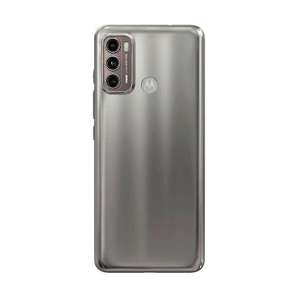 Película Nano Traseira para Motorola Moto G40 Fusion - Gshield