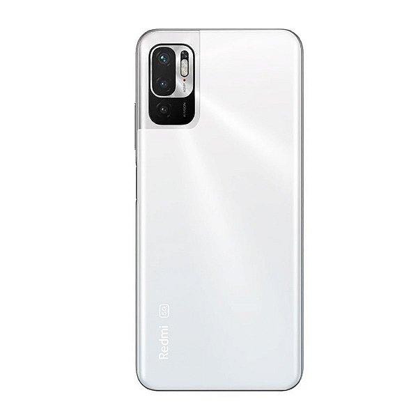 Película Nano Traseira para Xiaomi Redmi Note 10 5G - Gshield