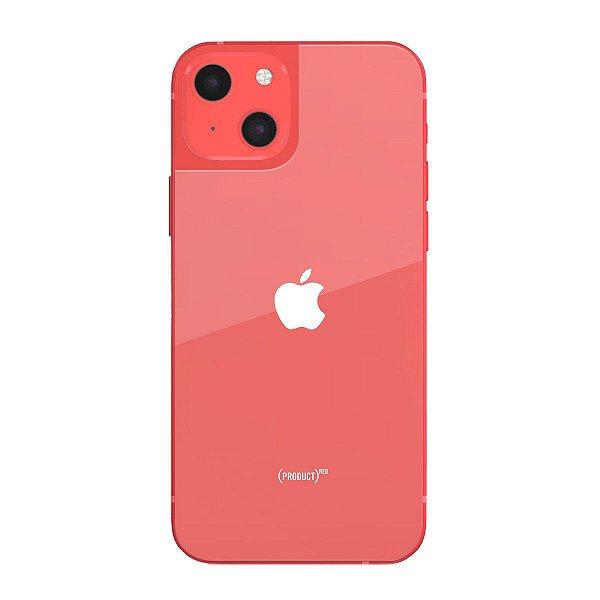 Película Nano Traseira para iPhone 13 - Gshield
