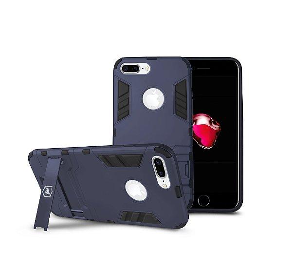Capa Armor para iPhone 8 Plus - Gshield