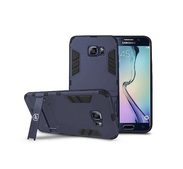 Capa Armor para Samsung Galaxy S6 Flat - Gshield