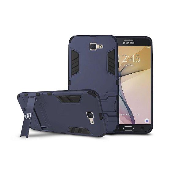 Capa Armor para Samsung Galaxy J7 Prime - Gshield