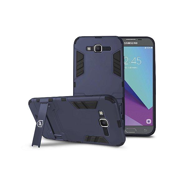 Capa Armor para Samsung Galaxy J2 Prime - Gshield
