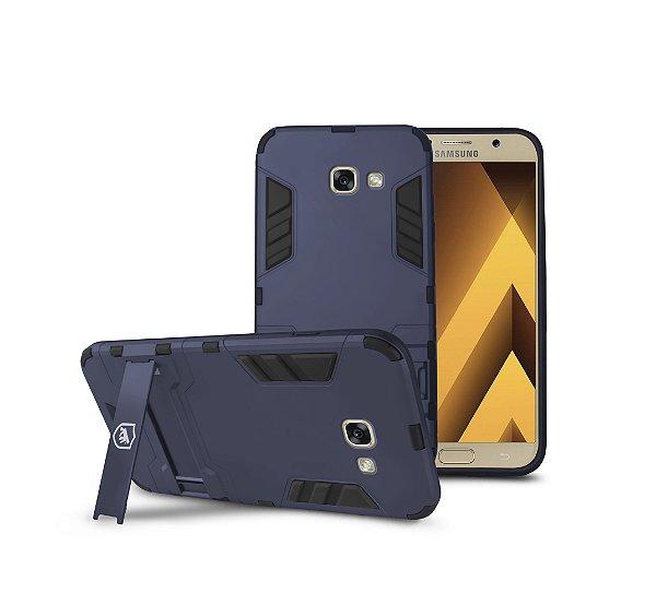 Capa Armor para Samsung Galaxy A7 2017 - Gshield