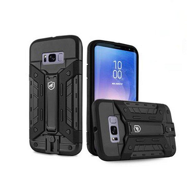Capa Guardian para Samsung Galaxy S8 Plus - Gorila Shield
