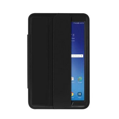 "Capa Full Armor para Samsung Tab E 9.6""- T560 / T561 - Gshield"