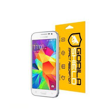 Película de Vidro Dupla para Samsung Galaxy Win 2 - Gorila Shield