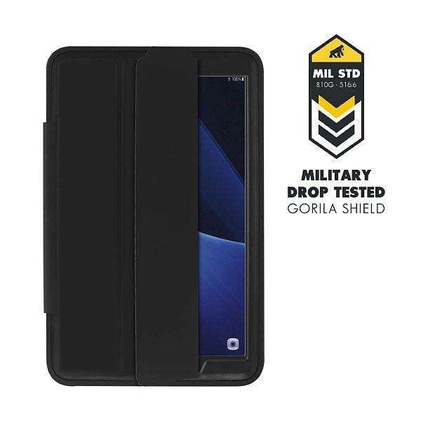 Capa Full Armor para Samsung Tab A 10,1 - T580 - Gorila Shield