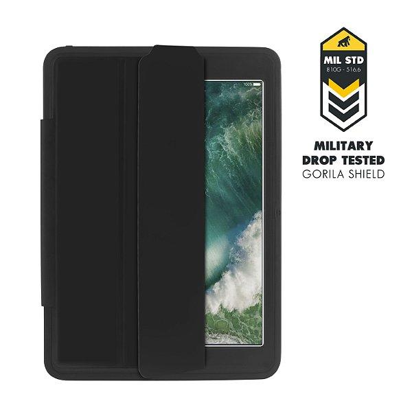 Capa Full Armor para iPad Pro 12,9 Polegadas - Gorila Shield