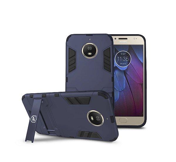 Capa Armor para Motorola Moto G5S - Gorila Shield