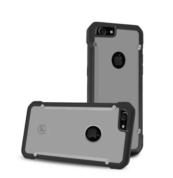 Capa Grip Shield para Iphone 7 e 8 - Gorila Shield