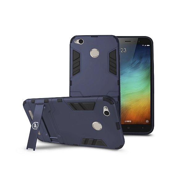 Capa Armor para Xiaomi Redmi 3 Pro - Gshield