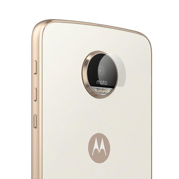 Película para Lente de Câmera para Motorola Moto Z Play  - Gshield