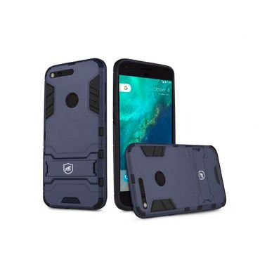 Capa Armor para Google Pixel XL - Gorila Shield