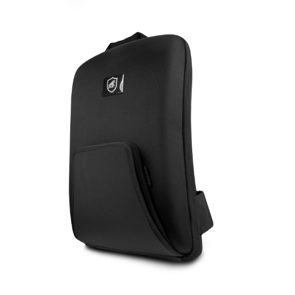 Mochila Ultra Slim - Gorila Shield