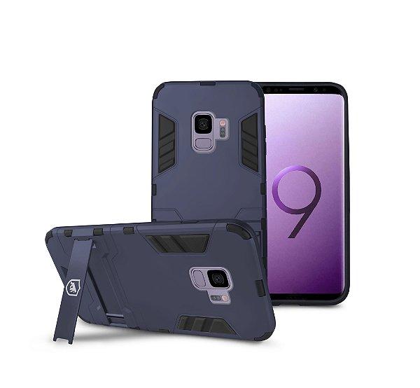 Capa Armor para Samsung Galaxy S9 - Gshield