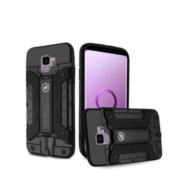 Capa Guardian para Samsung Galaxy S9 - Gshield