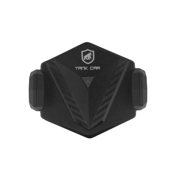 Suporte Veicular Tank Charger Wireless - Gshield