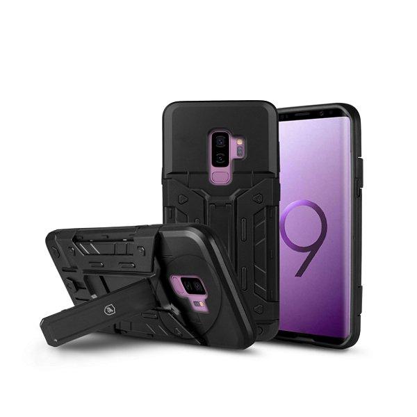 Capa Guardian para Samsung S9 Plus - Gshield