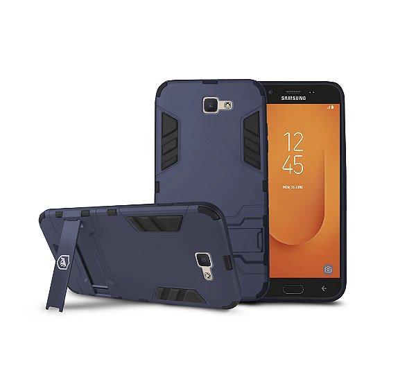 Capa Armor para Samsung Galaxy J7 Prime 2 - Gshield