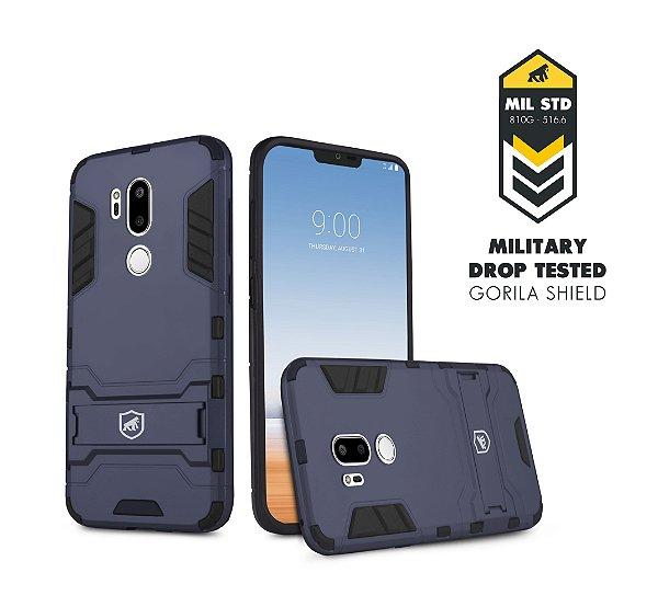 Capa Armor para LG G7 Thinq - Gorila Shield