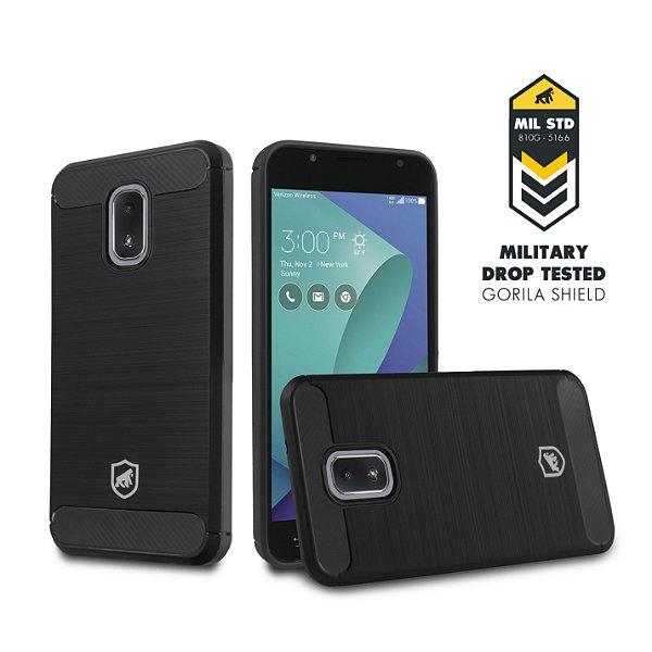 Capa Viper para Zenfone 5 Lite  - Gorila Shield