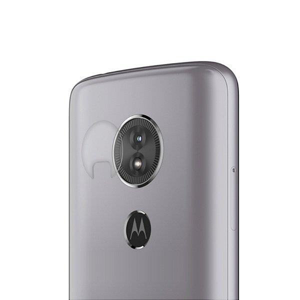 Película para Lente de Câmera para Moto G6 Play - Gshield