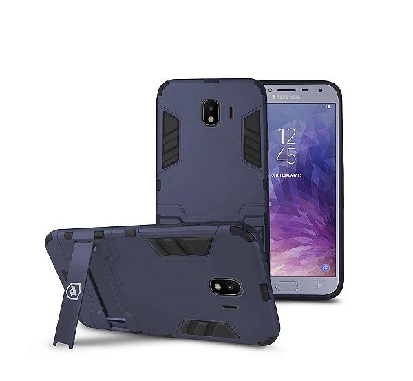 Capa Armor para Samsung Galaxy J4 - Gshield
